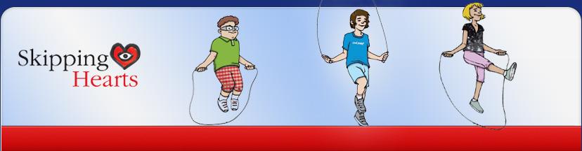 http://www.skippinghearts.de/relaunch/images/skipping-header.jpg